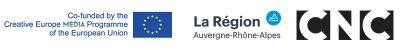 logo_soutien_aide_c